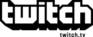 twitch_tv_logo