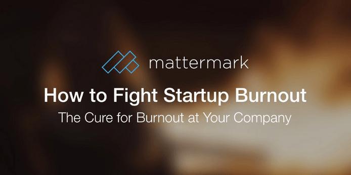 startups-burnout
