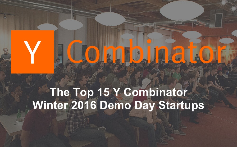ycw16 demo day 2
